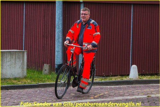 2014 06 24 vught2 (3)-BorderMaker