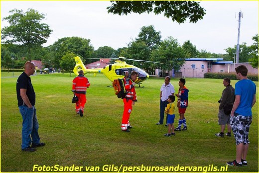 2014 06 24 vught2 (5)-BorderMaker