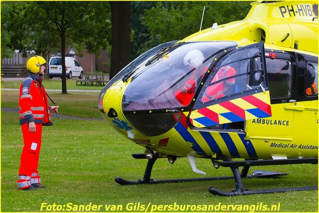 2014 06 24 vught2 (7)-BorderMaker