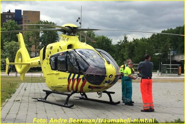 2014 06 25 amsterdam (1)-BorderMaker