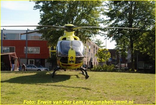 2014 06 25 den haag (1)-BorderMaker