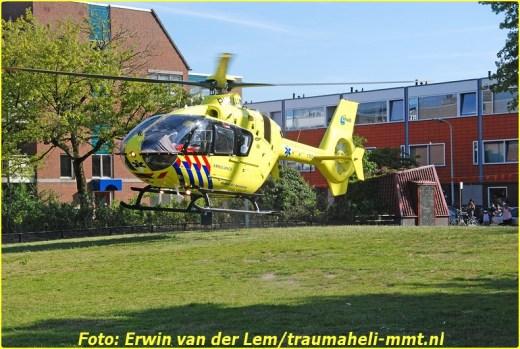 2014 06 25 den haag (20)-BorderMaker