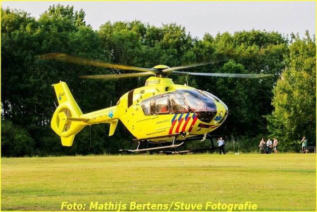 2014 06 26 breda (3)-BorderMaker