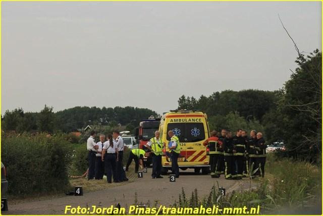 2014 06 26 koudekerke junas (1)-BorderMaker