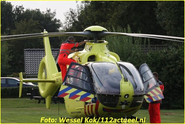 2014 06 26 loosdrecht (4)-BorderMaker
