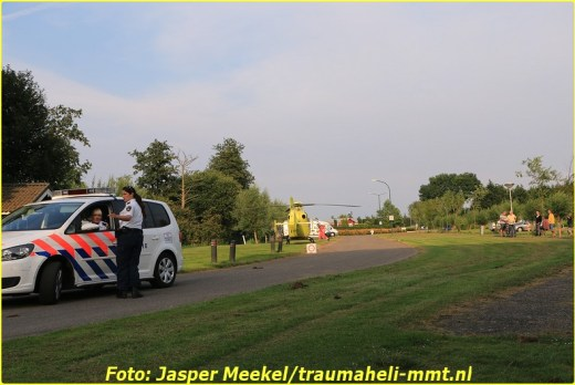 2014 06 26 loosdrecht2 (10)-BorderMaker