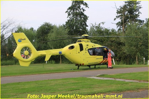 2014 06 26 loosdrecht2 (12)-BorderMaker