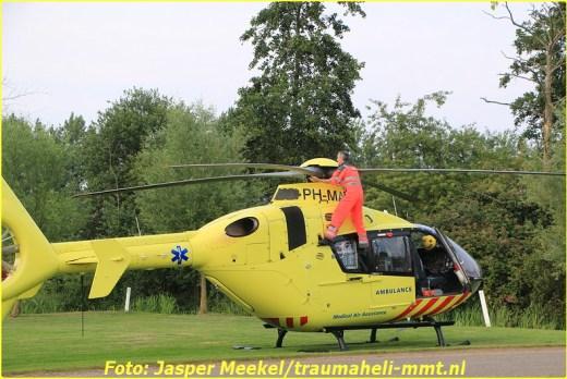 2014 06 26 loosdrecht2 (13)-BorderMaker