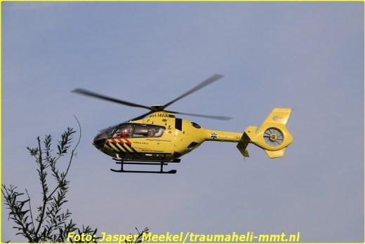 2014 06 26 loosdrecht2 (2)-BorderMaker