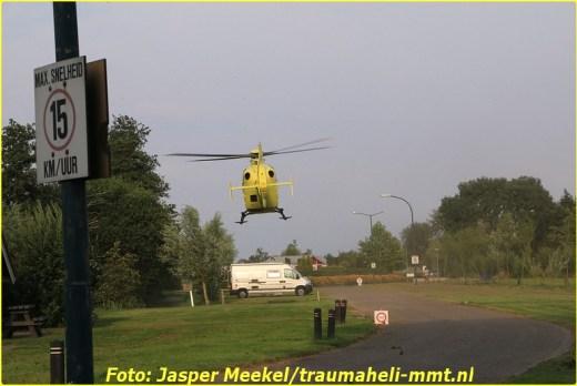 2014 06 26 loosdrecht2 (6)-BorderMaker