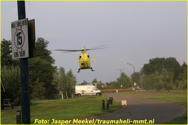 2014 06 26 loosdrecht2 (6)-BorderMaker