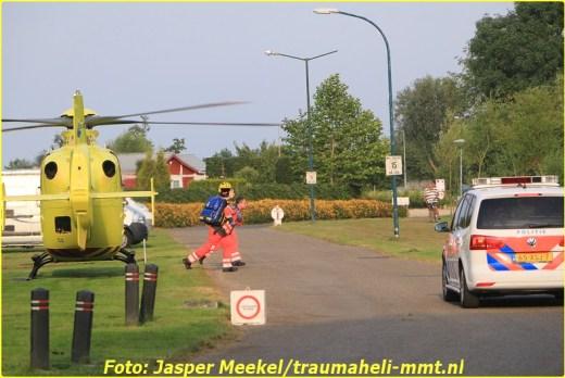 2014 06 26 loosdrecht2 (8)-BorderMaker