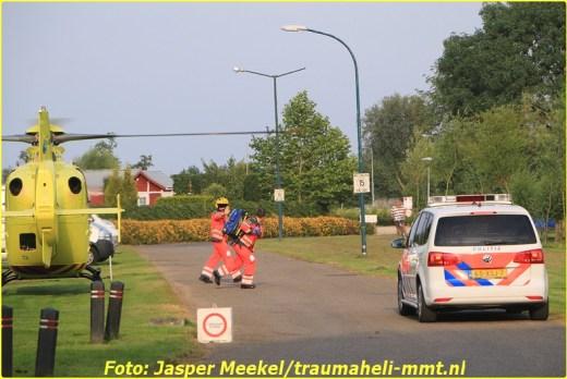 2014 06 26 loosdrecht2 (9)-BorderMaker