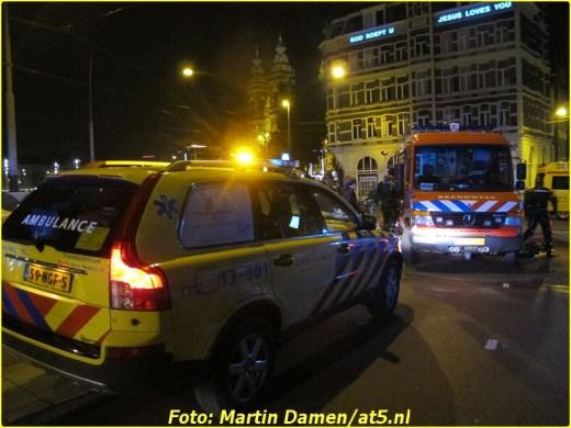 2014 06 28 amsterdam (5)-BorderMaker