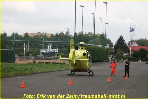 2014 06 28 delft (4)-BorderMaker