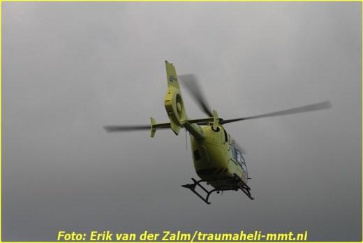 2014 06 28 delft (8)-BorderMaker