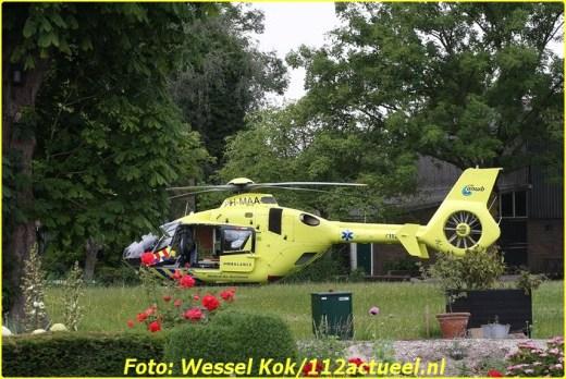 2014 06 28 haarzuilens (3)-BorderMaker