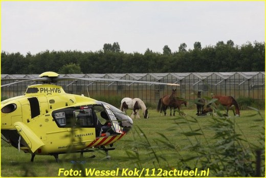 2014 06 28 haarzuilens (9)-BorderMaker