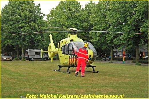 2014 06 28 heesch (3)-BorderMaker