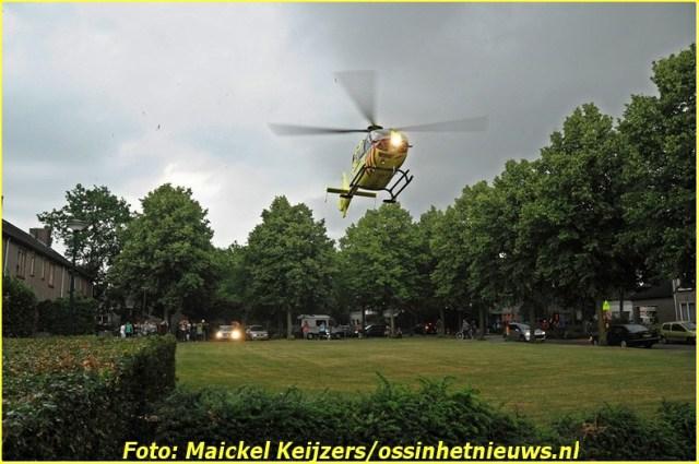 2014 06 28 heesch (6)-BorderMaker