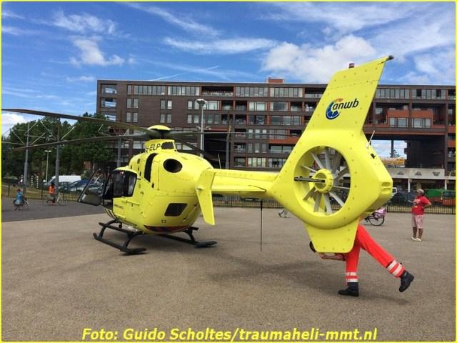 2014 06 29 amsterdam (1)-BorderMaker