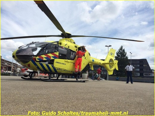 2014 06 29 amsterdam (3)-BorderMaker