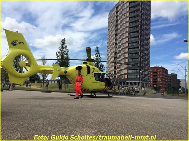 2014 06 29 amsterdam (4)-BorderMaker