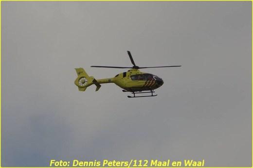 2014 06 30 druten (4)-BorderMaker