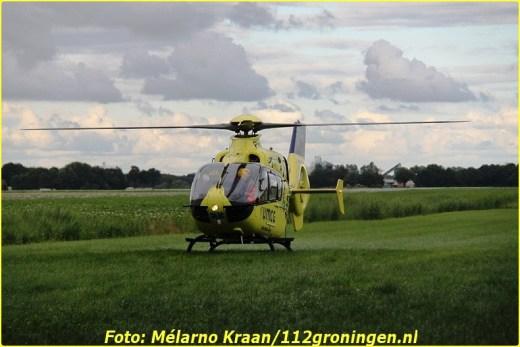 2014 06 30 noordbroek (12)-BorderMaker
