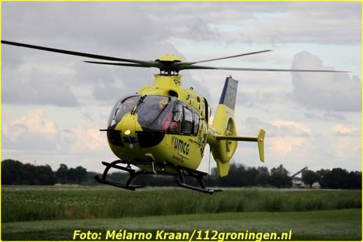 2014 06 30 noordbroek (13)-BorderMaker