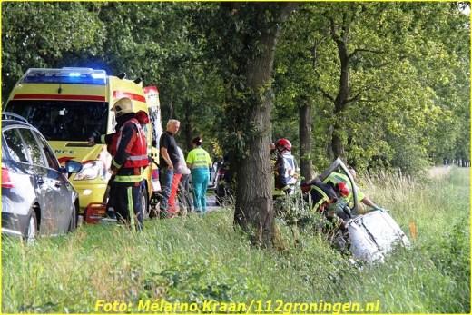 2014 06 30 noordbroek (2)-BorderMaker