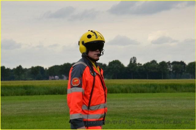 LL4 inzet Vledderveen-13-BorderMaker