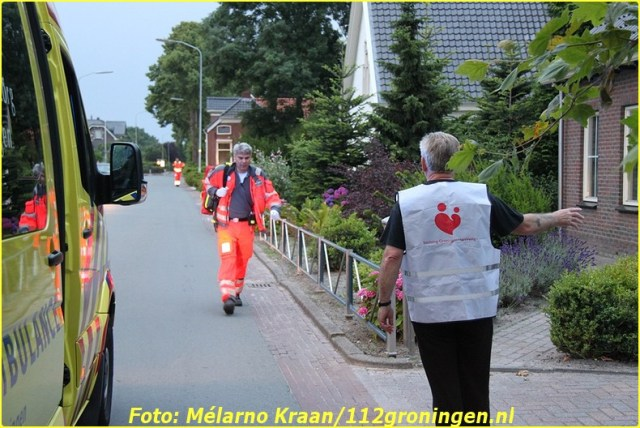 2014 07 04 noordbroek (1)-BorderMaker