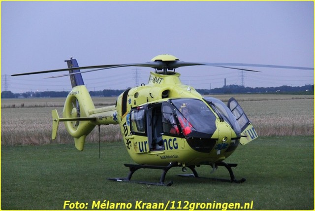 2014 07 04 noordbroek (5)-BorderMaker
