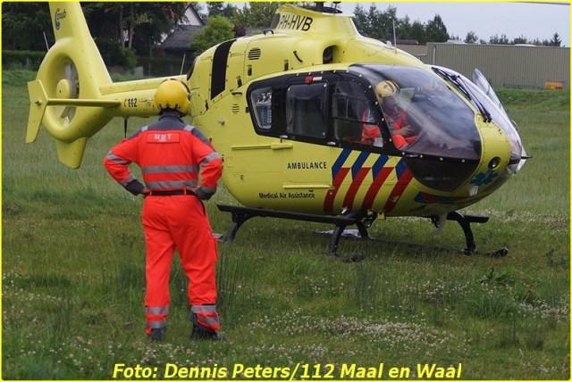 2014 07 05 deest (11)-BorderMaker