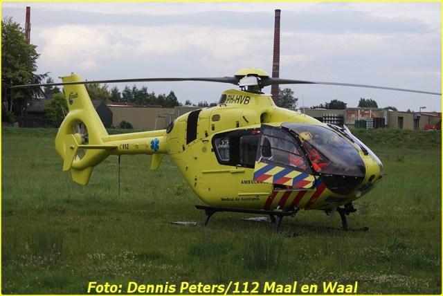 2014 07 05 deest (14)-BorderMaker