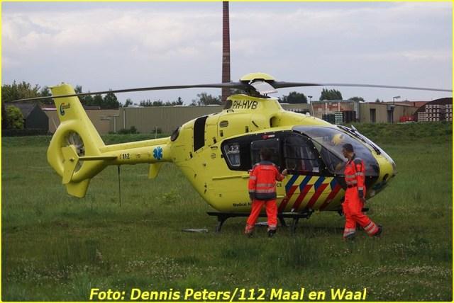 2014 07 05 deest (16)-BorderMaker