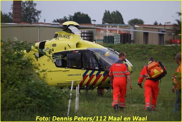 2014 07 05 deest (17)-BorderMaker