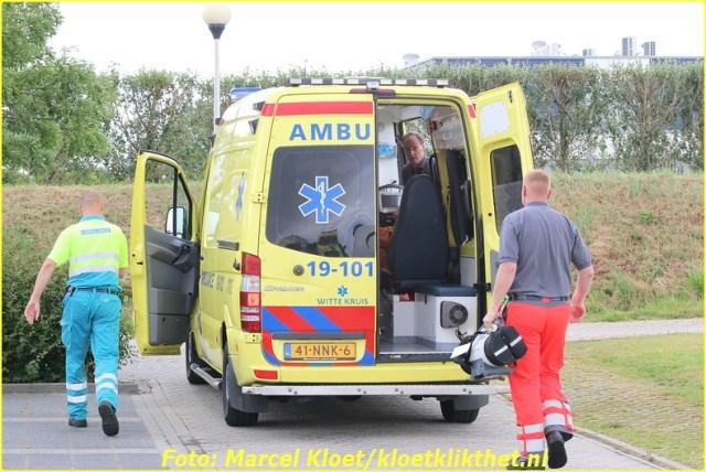 2014 07 06 lifeliner 3 ziekenhuis 6-7-2014 002 (15)-BorderMaker