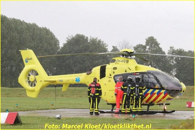 2014 07 06 lifeliner 3 ziekenhuis 6-7-2014 002 (24)-BorderMaker