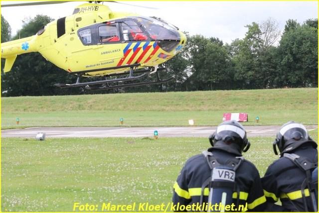 2014 07 06 lifeliner 3 ziekenhuis 6-7-2014 002 (7)-BorderMaker