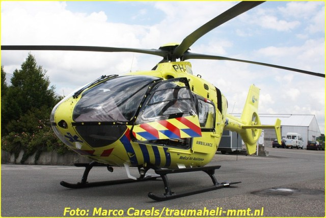 2014 07 07 amstelveen 02-BorderMaker