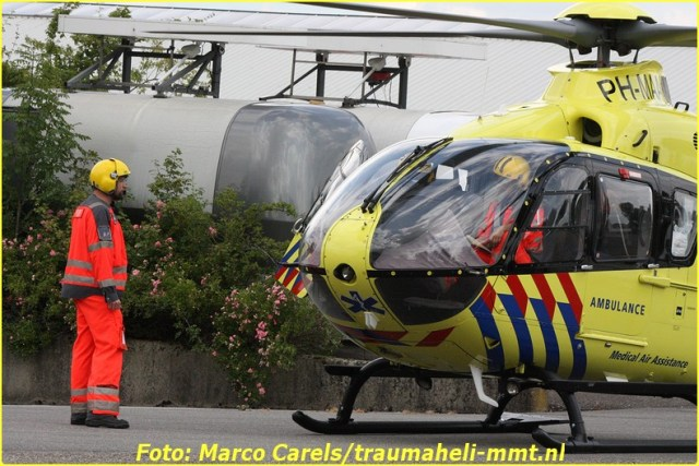 2014 07 07 amstelveen 09-BorderMaker