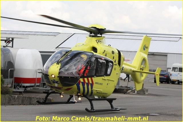 2014 07 07 amstelveen 10-BorderMaker