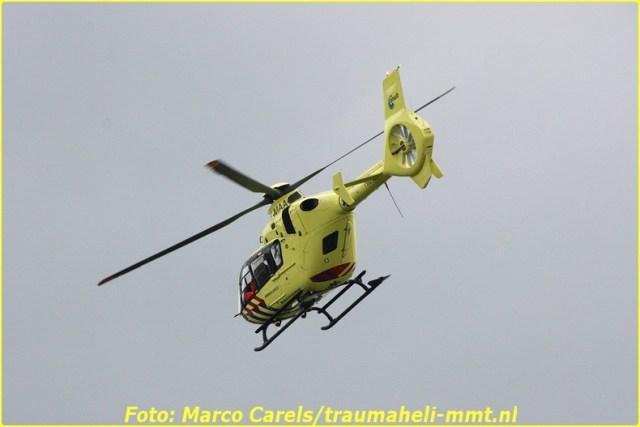 2014 07 07 amstelveen 13-BorderMaker