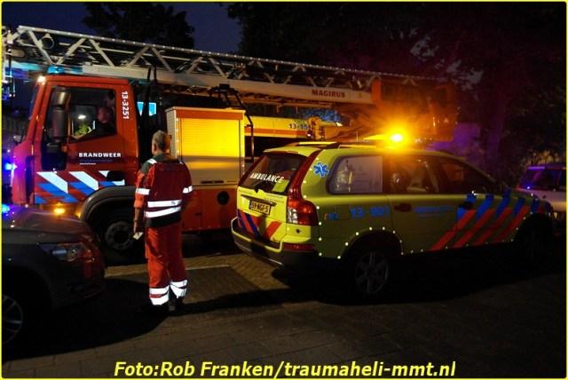 2014 07 08 amstelveen (4)-BorderMaker
