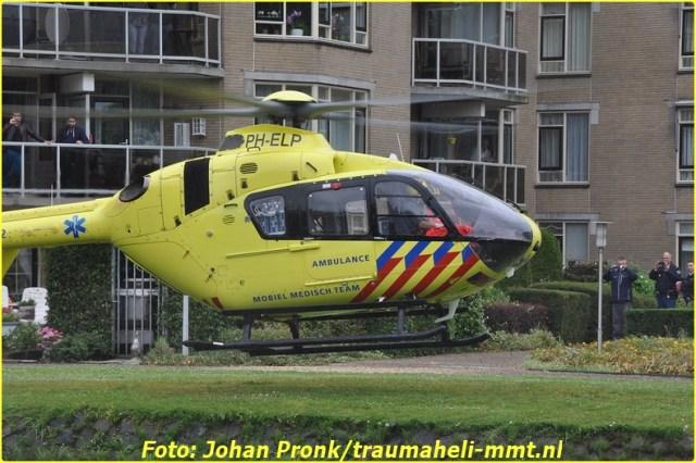 2014 07 08 voorburg (11)-BorderMaker