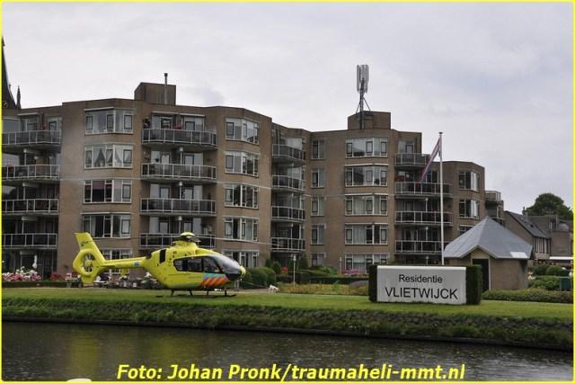2014 07 08 voorburg (4)-BorderMaker