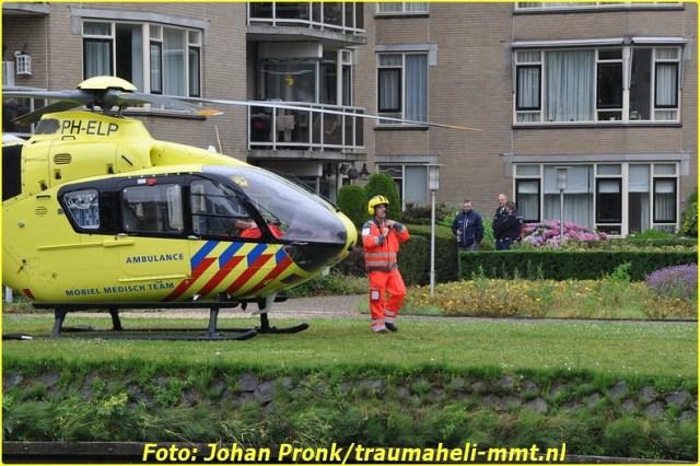 2014 07 08 voorburg (7)-BorderMaker