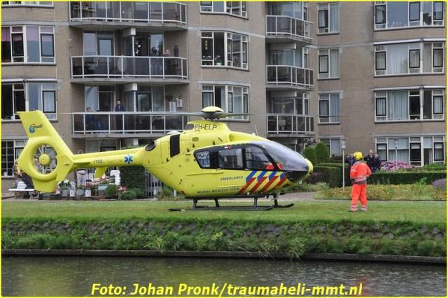 2014 07 08 voorburg (8)-BorderMaker